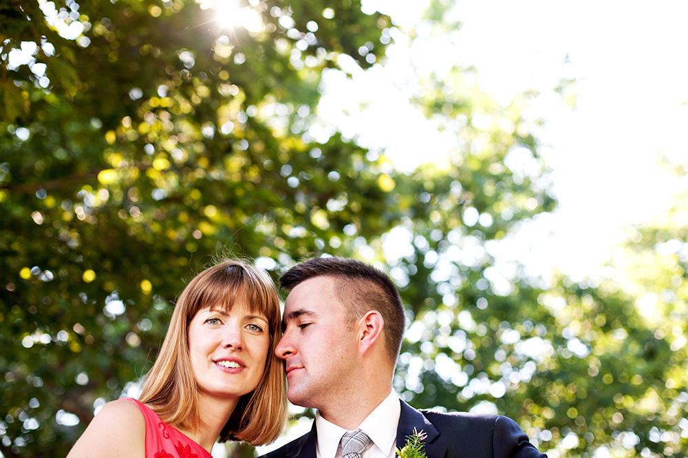 Rossmount inn wedding venues