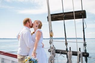 Our Regional WeddingStyle